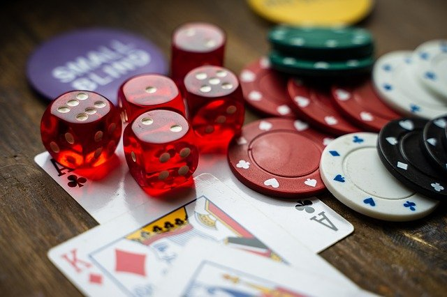 Mencari Admin Poker Online Yang Selalu Standby Terus Setiap Saat